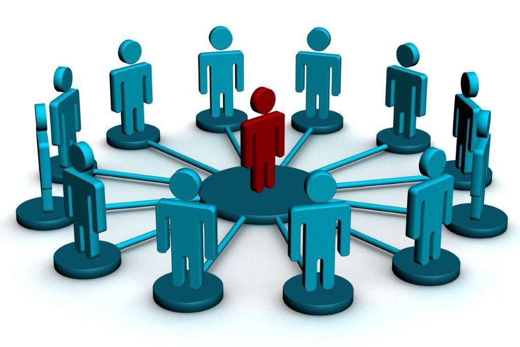 آشنایی با فرهنگ سازمانی