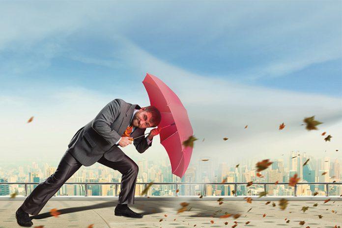 چگونه مانند حرفهایها بحران را مدیریت کنیم؟