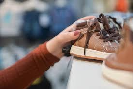 پایپوش یوبیک متخصص کفش بچگانه