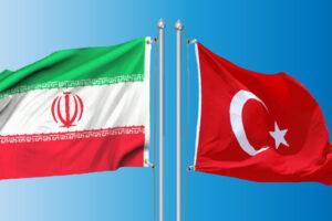 واردات کالاهای چرم از ترکیه متوقف شد