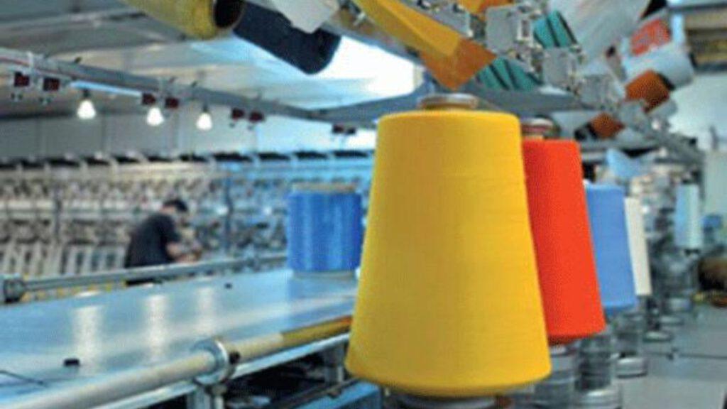 صنعت کفش و پوشاک پتاسیل بالایی در جهش تولید و اشتغالزایی دارند