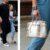 فروش کیف برند هرمس در یک مزایده به قیمت ۳۰۲ هزار دلار!