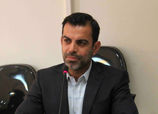 رئيس اتحاديه كفش ماشيني: به مطالبات اصناف در دوران تعطيلي توجه شود
