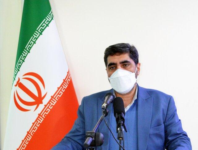 بهره برداری از کارخانه تولید پوست دامی و ژلاتین خوراکی در آذربایجان شرقی