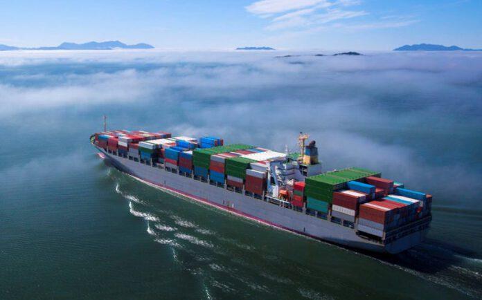 افزایش 8.5 درصدی صادرات محصولات چرمی بنگلادش