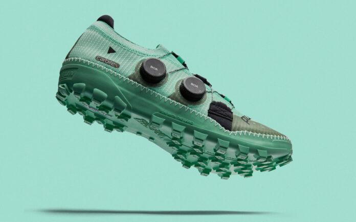 «اسپیدلند»؛ کفش مورد نیاز ماجراجویان