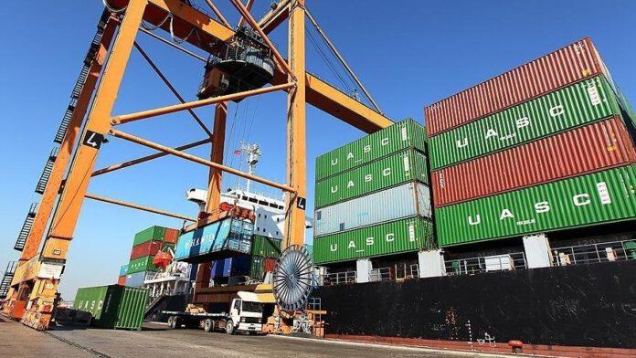 افزایش ۱۶۵ درصدی صادرات چرم ترکیه