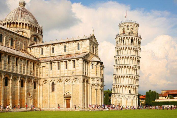 افزایش صادرات کفش ایتالیا