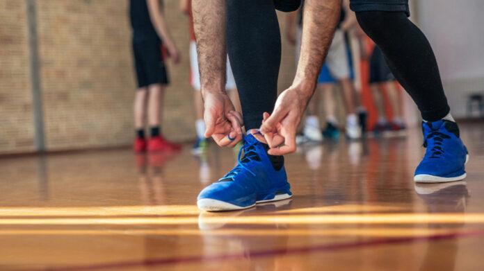 پرش بازار کفشهای ورزشی تا سال ۲۰۲۷