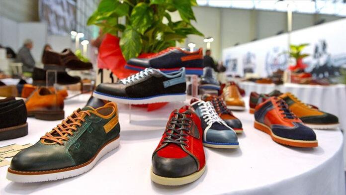 صنعت کفش ترکیه دوباره فعال شد