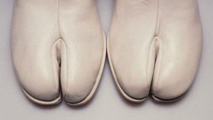 ورود مُدی عجیب در بازار کفش به سبک چهارپایان! + تصاویر